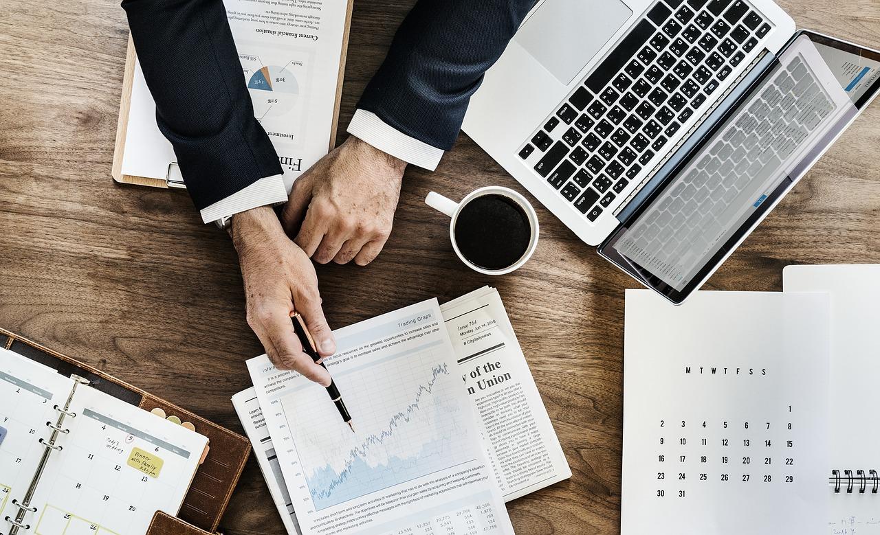 Choisir un logiciel de planning pour un bon suivi client